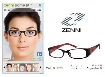 zenni-optical-review